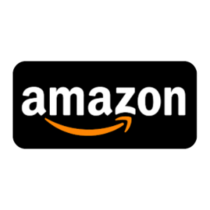 Flat 8% Off on Amazon Flipkart Gift voucher on Woohoo