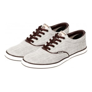 d3feacfea299 Woodland Shoes min 50% off plus Buy 2 get extra discount plus HDFC Card  Offers