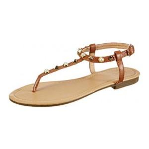 aa6492fb0932 OfferTag  Lavie Women s Fashion Sandals