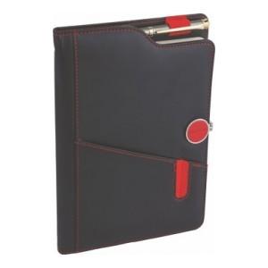 Pierre Cardin Universal Pens Pen Gift Set