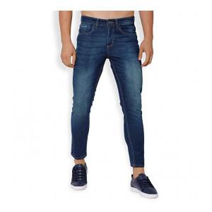 Horsefly Men's Slim Fit Jeans