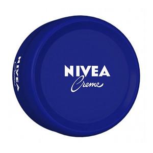 NIVEA Crème, All Season Multi-Purpose Cream, 200ml