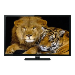 Panasonic (47 inch) Full HD LED TV  (TH-L47E5D)