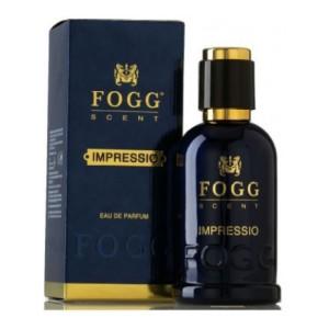 Fogg & One8 By Virat Kohli Perfumes Minimum 50% off