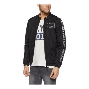 Jacket upto 90% Off