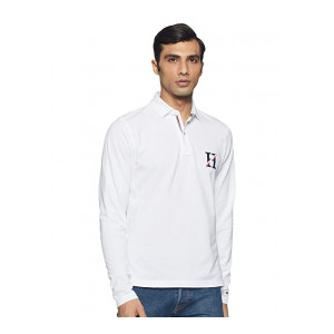 Tommy Hilfiger Men's Cotton Sweatshirt