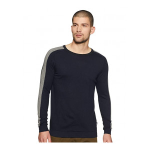 Branded Sweaters upto 90% Off(Check all Pages In Desktop Mode)