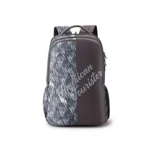 American Tourister Bagpacks minimum 80% off