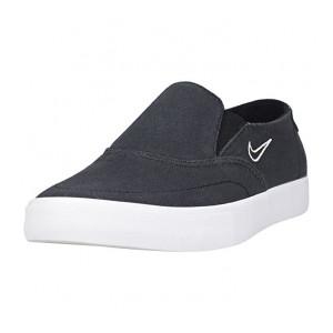 Nike Unisex's Sb Portmore Ii SLR SLP C Skateboarding Shoes (7)