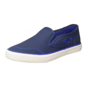 Fila men Shoes Starts @ 478