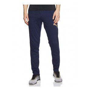 Puma Men's Trackpants Track Pants (L)