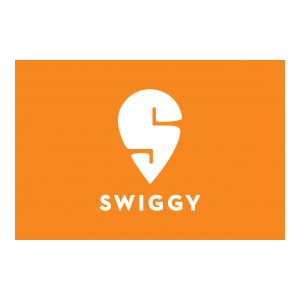 Pay with Amazon pay on Swiggy and get 100% cashback upto 100 (Valid for today only for first payment in Swiggy in May through Amazon pay)