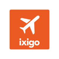 Flat 250 off and 750 cashback on 1st Flight Booking in Ixigo on no minimum booking