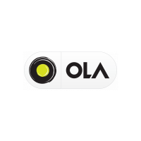 Flat 150 Off on Ola Cab ride valid for Hyderabad Users