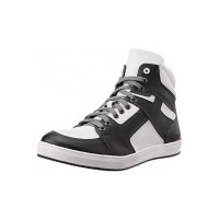 Footin Men's Sneakers