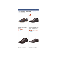 75% off on Bata Shoes