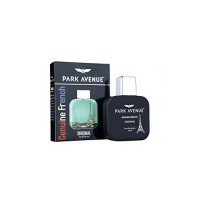 Park Avenue Original Eau De Parfum 50ml - For men