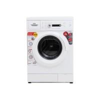 IFB 6 kg Fully Automatic Front Load Washing Machine White(Diva Aqua VX)