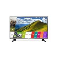 LG 80cm (32 inch) HD Ready LED Smart TV(32LJ573D)