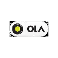 Get Rs 100 Amazon voucher on 1st Ola ride paid via Jio Money