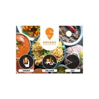 33% Off upto 100 for New user in Swiggy