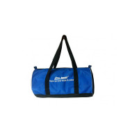 Protoner Gym Bag Black