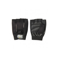Everlast 1085LXL Ross Weightlifting Glove