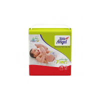 Baby  Diapering & Nappy Changing : Diaper Pants