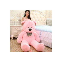 Buttercup No 1 Quality Teddy Bear Plush Teddy Bears Stuffed Animals Teddy Bear - 3 Feet (91 cm, Pink)