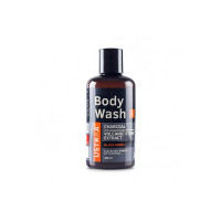 Ustraa Body Wash - Black Magic, 200ml