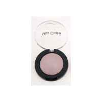 Miss Claire Baked Eyeshadow -08, White, 3.5 g