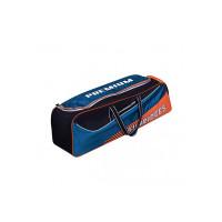 SS Bags0036 Kit Bag