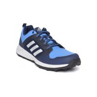 Terrex Cmtk Ind Running Shoes For Men(Blue)