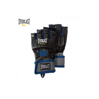 Everlast Cardio Fit Gloves