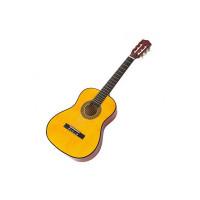 Music Alley MA34-N Classical Junior Guitar (Natural)