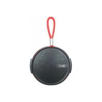 boAt Stone230 3 W Bluetooth Speaker(Charcoal Black, Mono Channel)