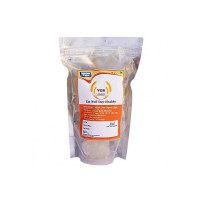 VGB 100% Natural Dhaga mishri ( Original Thread Crystal Sugar ) 3kg