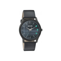 Sonata 77106NL01 Analog Watch - For Men
