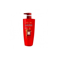 L'Oreal Paris Color Protect Shampoo, 640ml