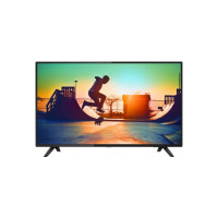 Upto 71% Off on Smart TV+ Bank Offer