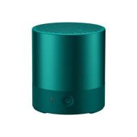 Huawei Mini Speaker CM510 3 W Bluetooth Speaker(Emerald Green, 4.2 Channel)