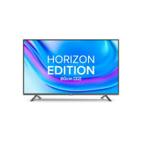 (Live at 12PM) Mi 4A Horizon Edition 80 cm (32) HD Ready LED Smart Android TV
