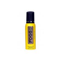 Fogg Dynamic Fragrance Body Spray, 120ml