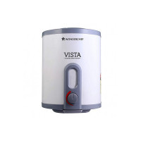 Wonderchef Vista Storage Water Heater (15L)