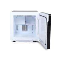 (Prepaid) Godrej 30 L Qube Personal Cooling Solution(Black, TEC QUBE 30L HS Q103 BLACK)
