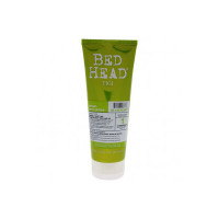 TIGI Bed Head Re-energize Conditioner for Dull & Dry Hair 200 ml; Urban Antidotes Level 1; safe for coloured hair