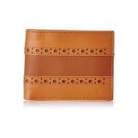 Nextlook Na Men's Wallet (SXWT00004-X1)