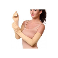Hand Gloves Starts at Rs.60