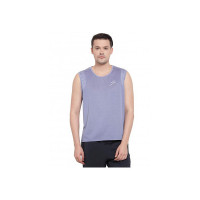 SG Polyester T.Vest Men From Rs.136