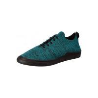 Amazon Brand - Symbol Men's Textile Sneakers (7)